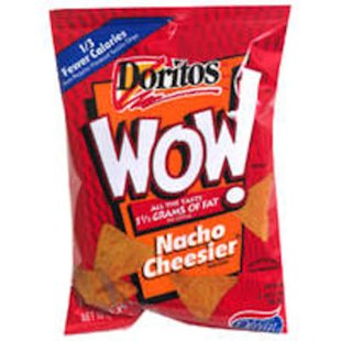 WOW! Chips