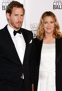 Will Kopelman and Drew Barrymore&nbsp;&hellip;