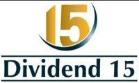 Dividend 15 Split Corp. II Financial Results to November 30, 2012