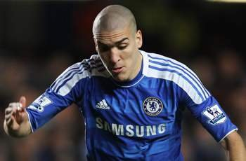Romeu: Returning to Barcelona is an option