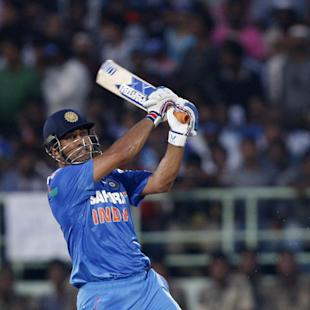 Dhoni leads ICC Awards nominations list