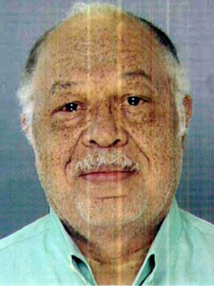 Dr. Kermit Gosnell is now on trial for the deaths of one female patient and seven newborns.