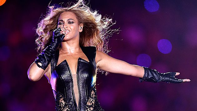 Designer: Beyonce Was 'Losing Weight Every Day'