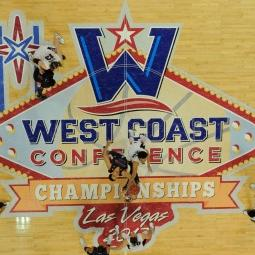 2014 WCC Basketball Championship Preview