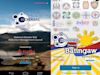 Be Prepared For Any Disaster With Batingaw App