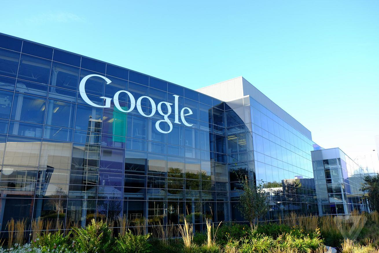 The head of Google+ has reportedly quit his job