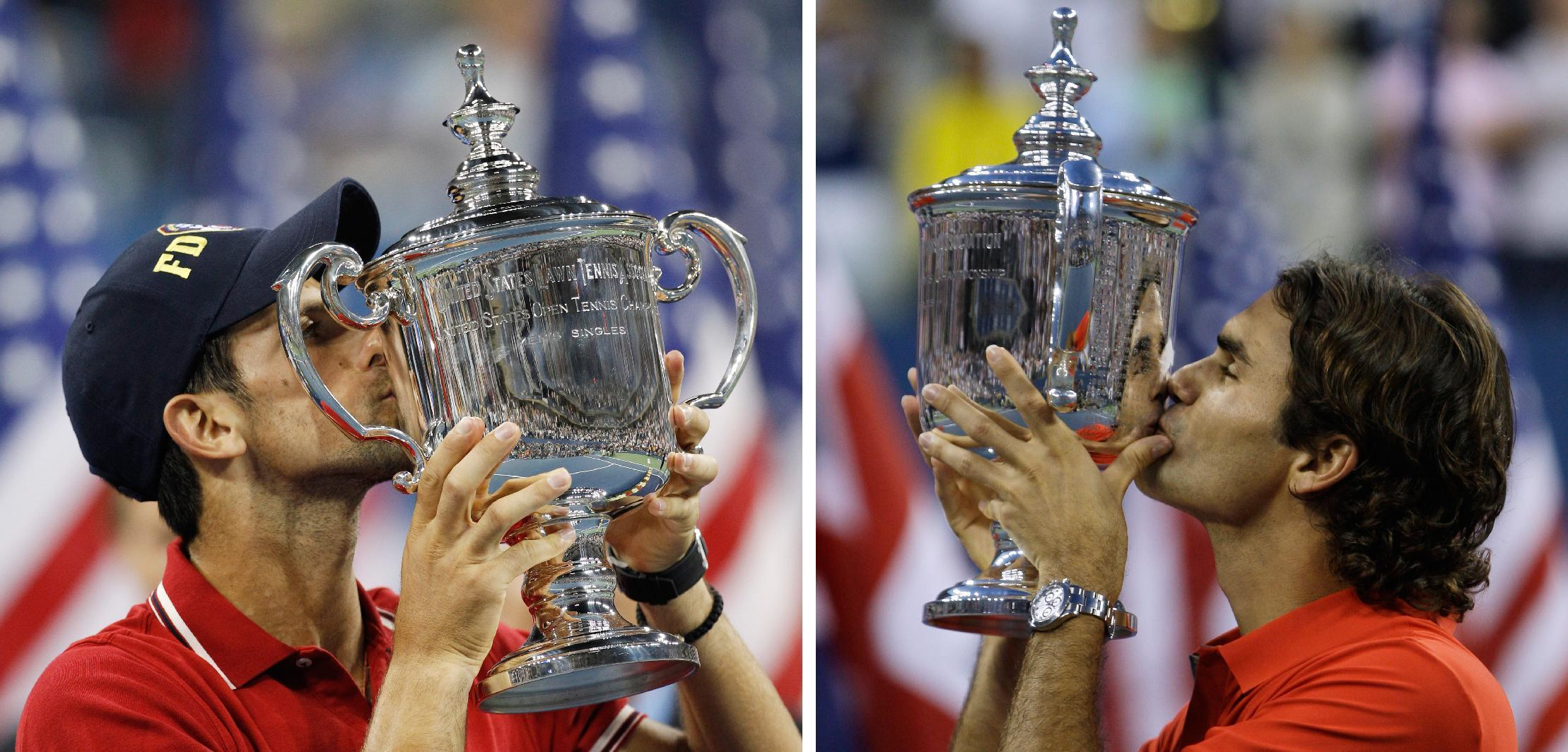 US OPEN 2015: What to watch aside from Williams in New York