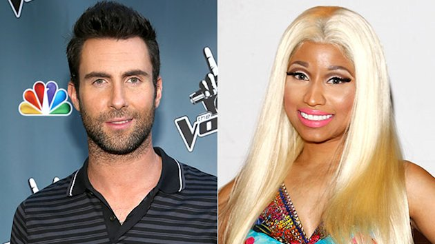 Adam and Nicki Kmart Collections Coming Soon