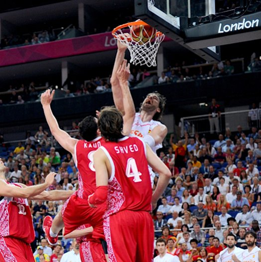 Olympics Day 14 - Basketball Getty Images Getty Images Getty Images Getty Images Getty Images Getty Images Getty Images Getty Images Getty Images Getty Images Getty Images Getty Images Getty Images Ge