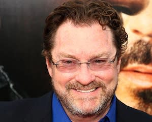 Exclusive: Stephen Root Joins USA's Elmore Leonard Drama Pilot From Numb3rs Creators
