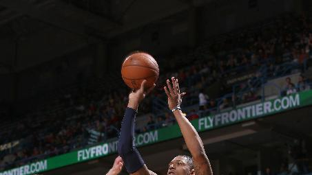 Beal scores 23 in Wizards 114-107 win over Bucks