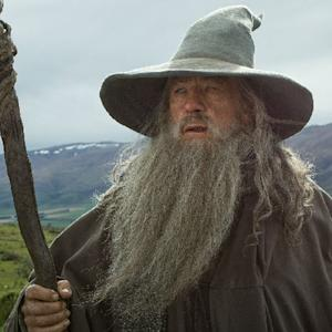 The Actor Who Turned Down the Role of Gandalf