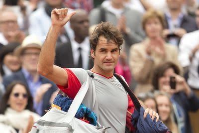French Open 2015: TV schedule and matches for Sunday at Roland Garros