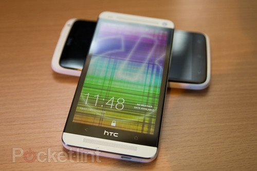 How to setup your HTC One: HTC Transfer Tool, Sync Manager or Get Started online. Phones, HTC, HTC One, Android 0