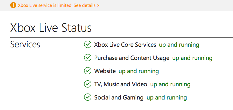 Sony: No Full PlayStation Network Access Or Gameplay Yet
