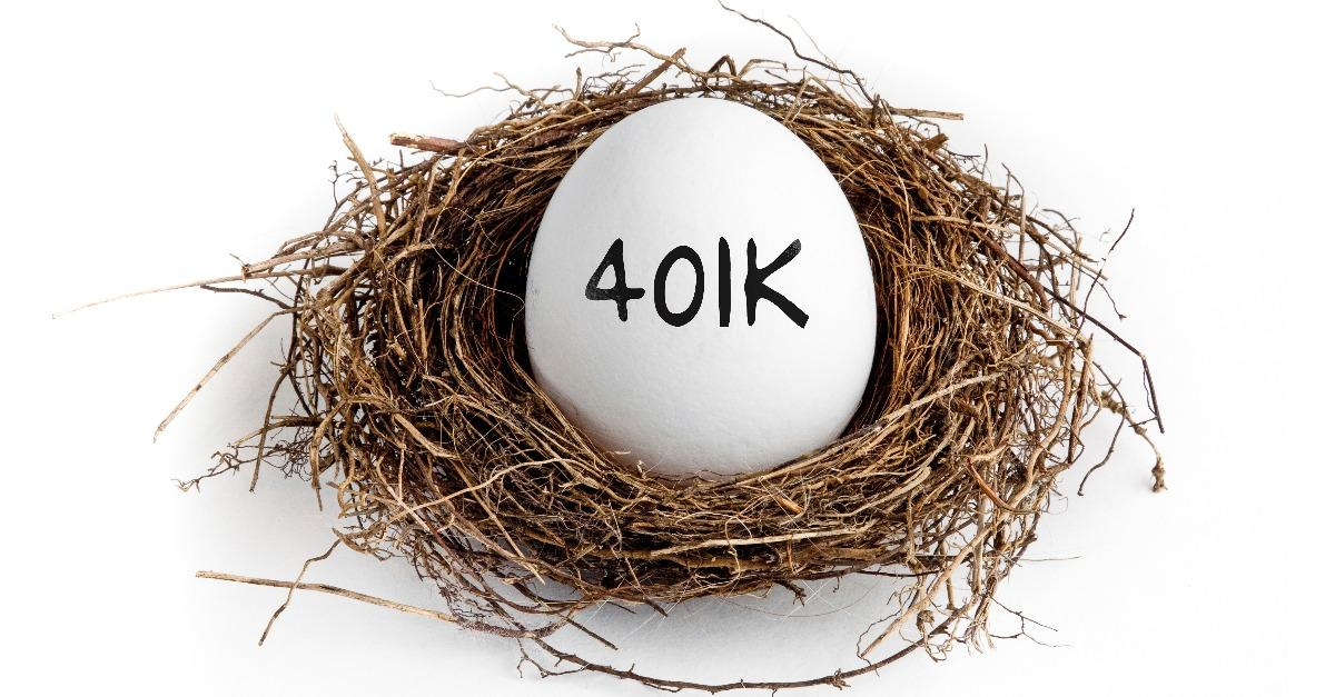 What The Best 401K plans Are All About?