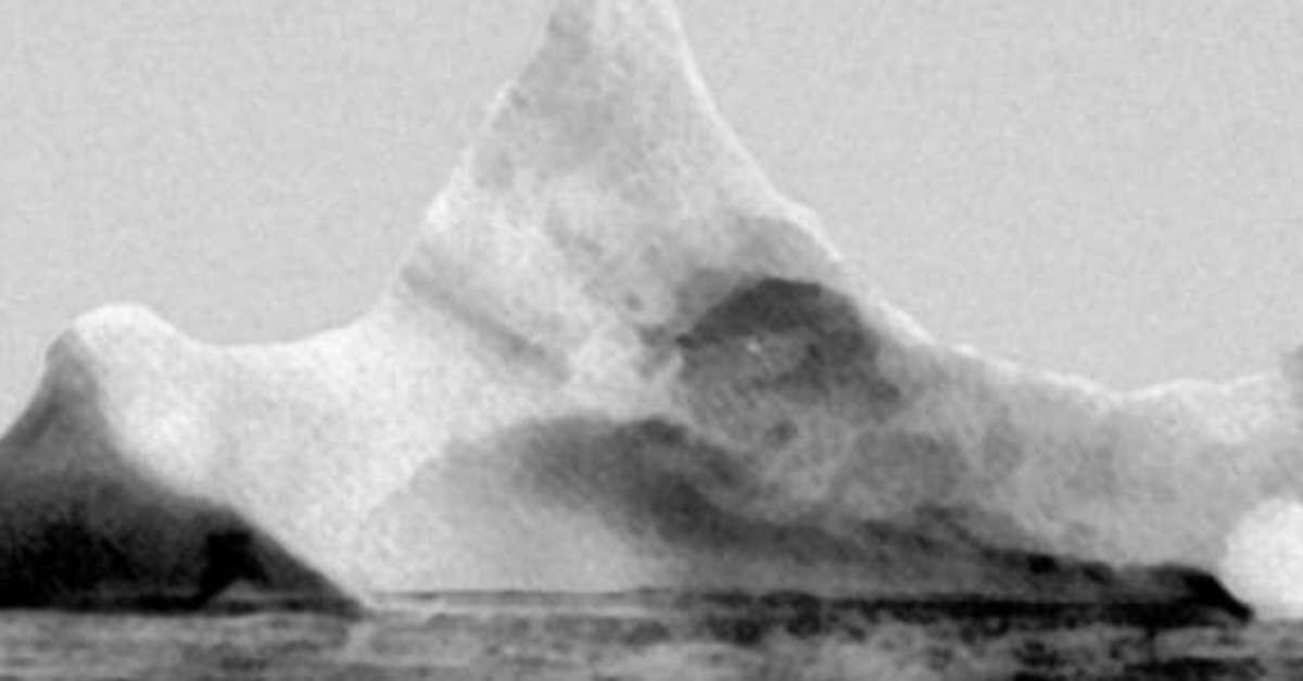 10 Incredible Stories About The Titanic
