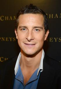 Bear Grylls | Photo Credits: Frazer Harrison/Getty Images