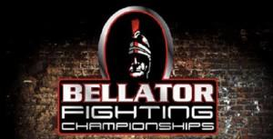 Bellator Lightweight Tournament Semifinal Pairings Set for Bellator 81 in November
