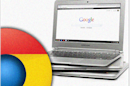 Change Chromebook sync options for a better cross-device experience