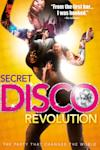 Poster of The Secret Disco Revolution
