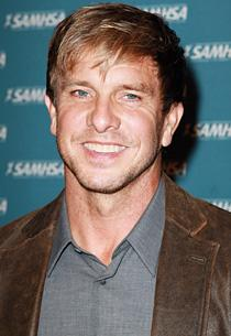 Kenny Johnson | Photo Credits: David Livingston/Getty Images
