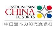 Mountain China Resorts Announces Filing of Annual Financial Statements