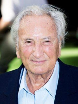 'Death Wish' Director Michael Winner Dies at 77