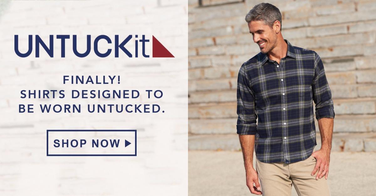 Perfect Fitting Casual Shirts