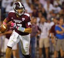 Spring preview: Mississippi State