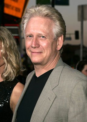 Premiere: Bruce Davison at the L.A. premiere of Lions Gate's Godsend - 4/22/2004