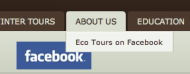 Grow Your Tour or Activity Business Fan Base With Facebook Contests image Screen Shot 2012 04 11 at 3.54.14 PM