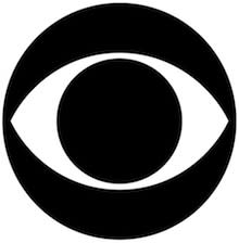 TV WEEKLY WARFARE: CBS Tops Demo & Viewers; ABC Rises & Fox Falls Among Adults 18-49