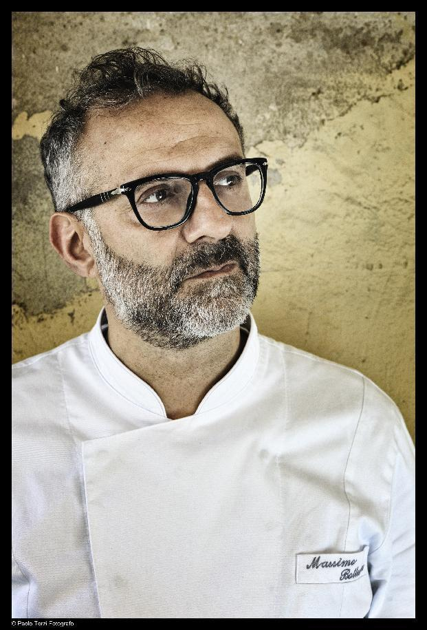 Italy, France and Denmark among winners of international culinary awards