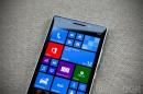 Did Microsoft just cancel Windows Phone's potential killer feature?