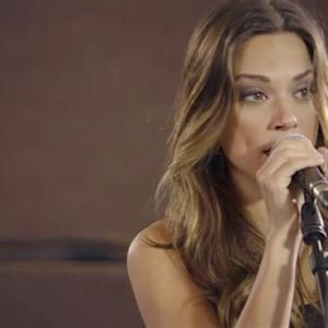 The Academy of Country Music Awards - Boomerang (ACM Sessions With Jana Kramer)
