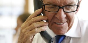 615_300_Elderly_Working1_Reuters.jpg