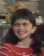 Mariangela Fantozzi