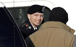 The Prosecution Is Dragging Bin Laden into the Bradley Manning Case
