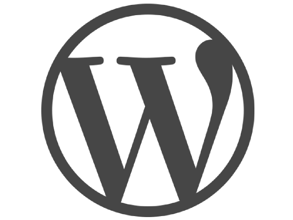 WordPress Sites Blocked by Google After Malware Attack