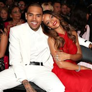 "Chris Brown admits ""Rihanna attack was the greatest regret of my life"""