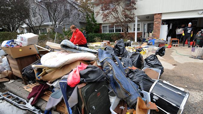 A state-by-state look at superstorm's effects