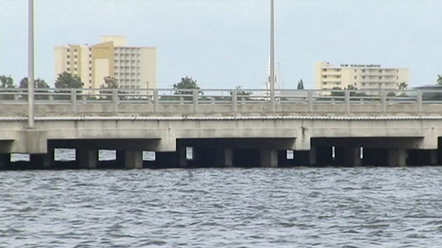 Florida Man Dies of Bacterial Infection After Crabbing in River (ABC News)