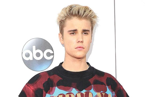 Justin Bieber Cancels 'Late Show' Appearance, Thanksgiving Day Parade Taping Last-Minute