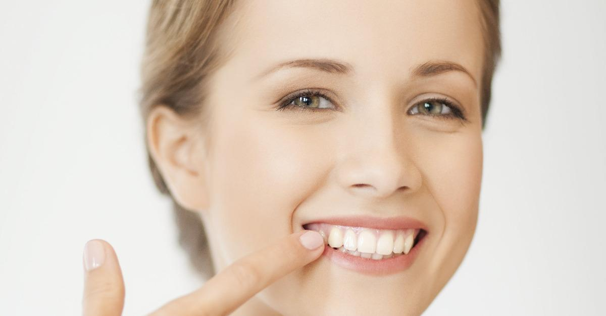 Why Are People Getting Dental Implants?