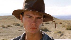 River Phoenix's Final Film to Make U.S. Debut Despite Family Pressure