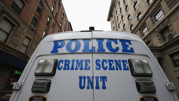 Massive Gang Bust in the Bronx Brings Down the 'Bad Barbies'