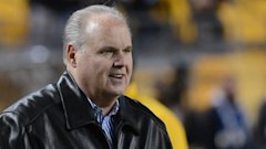 gty rush limbaugh mi 130328 wblog Rush Limbaugh: Regardless of Supreme Court Ruling Gay Marriage Is Inevitable