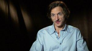 New Fox Searchlight Featurette Trumpets 'Sessions' Star John Hawkes (Video)