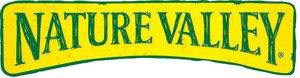 Nature Valley® Expands Beyond Traditional Granola Bars with Two New Product Launches
